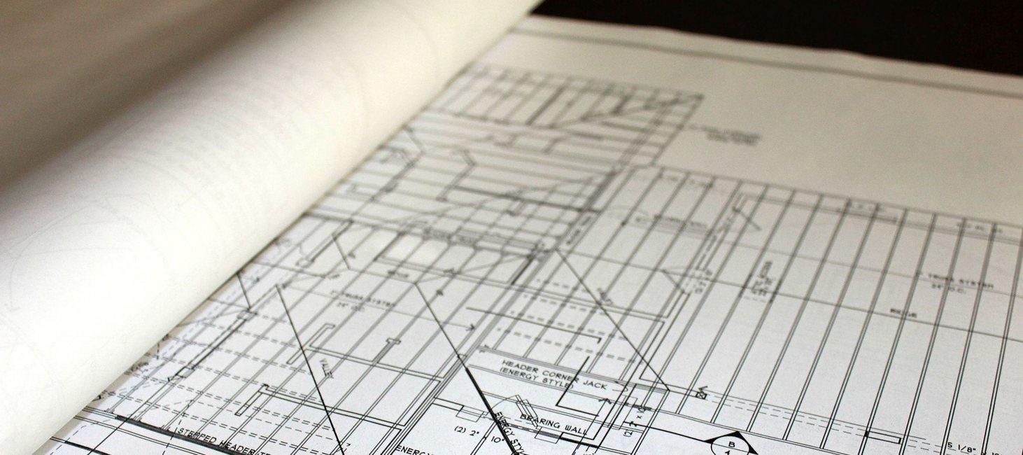 Timber Frame Design - A1 Timber Frame Limited